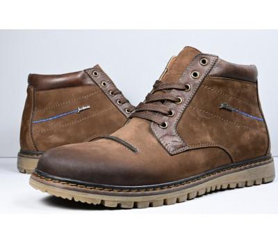 Комфортные ботинки и их плюсы