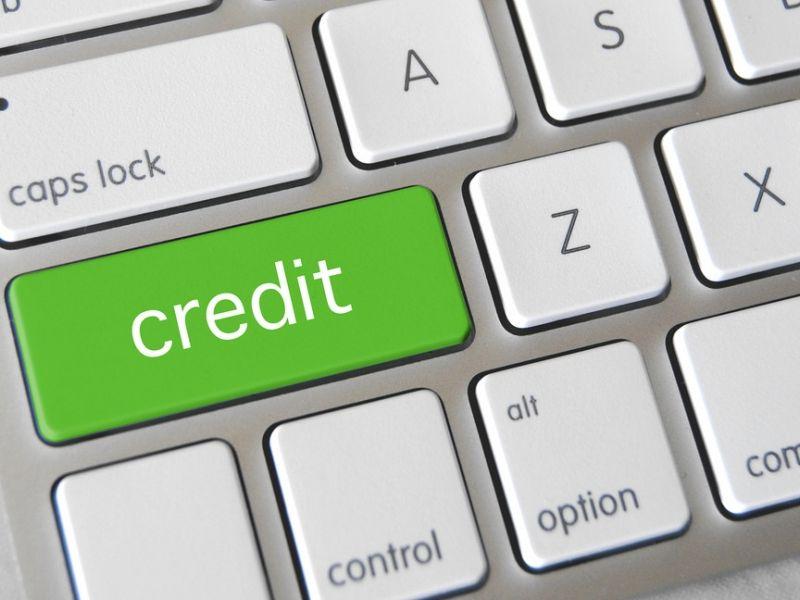 Легкое оформление кредита онлайн в правильном месте