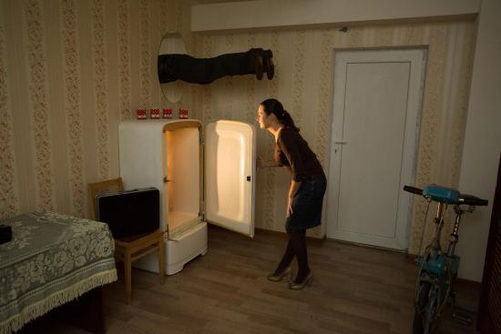 Квест комнаты и их основные особенности