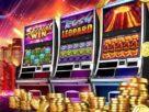 Стоит ли играть в новом онлайн-казино