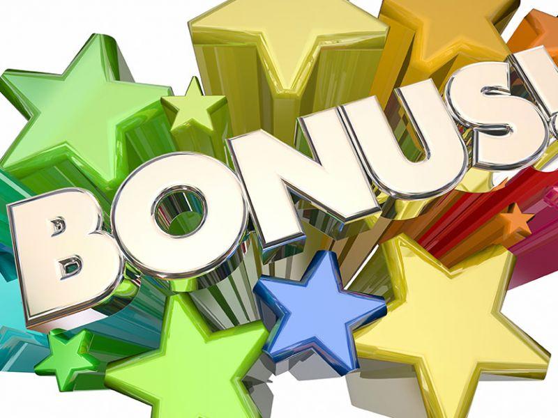 Бонусы от букмекеров как возможность дополнительного заработка