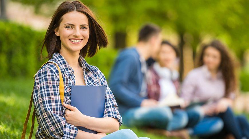 Куда уехать учиться за границу из Украины