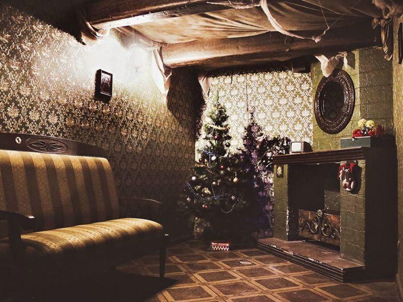 Квест комнаты: виды и отличия