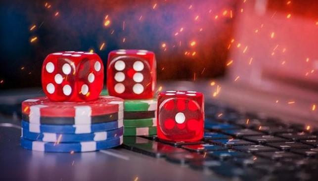 Основные плюсы казино онлайн для азартных людей