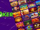 Что такое онлайн казино joker?