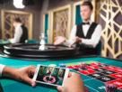 Особенности регистрации и преимущества азартных игр в казино онлайн