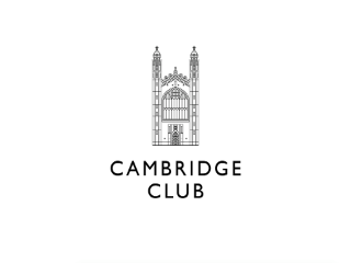Курсы английского языка от школа Cambridge Club