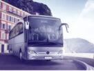 Выгодная покупка билетов на автобус