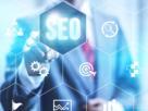 Особенности продвижения сайтов и оптимизации в поисковых системах
