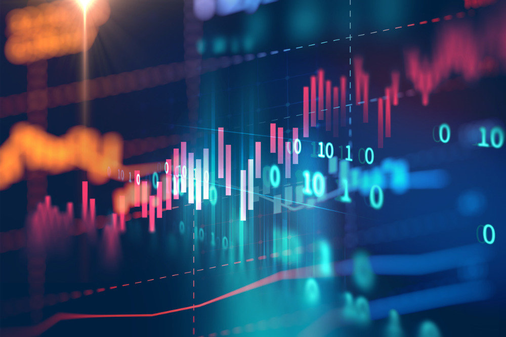 Основные плюсы развития инвестиций на рынке Украины