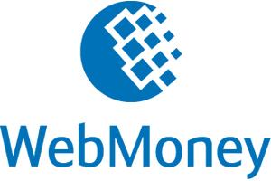 История WebMoney