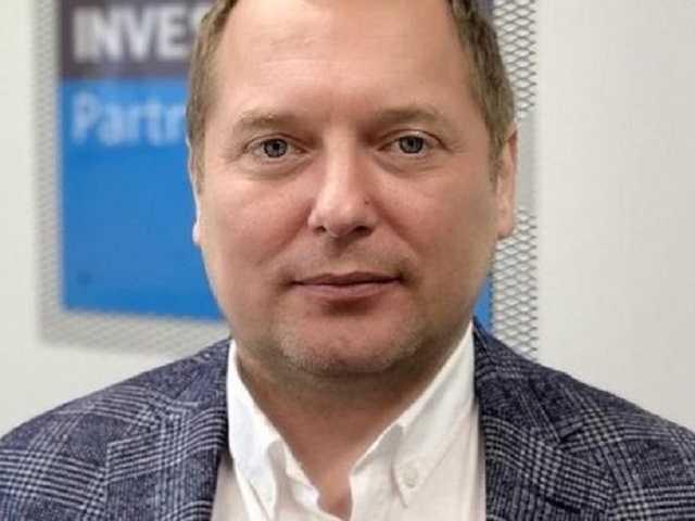 Этапы процесса захвата недвижимости в Киеве Андреем Волковым