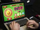 Казино джокер - лучшие слоты в режиме онлайн
