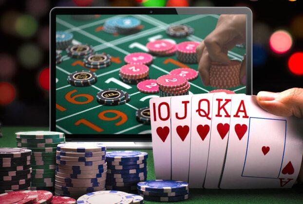 Основные возможности азартных игр в казино онлайн