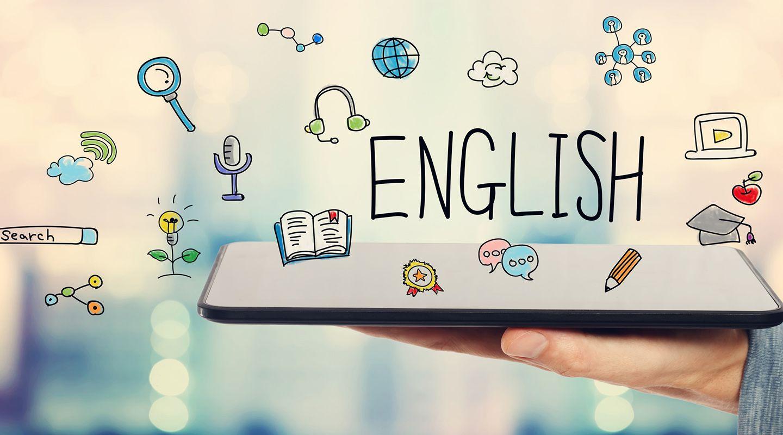 Английская грамматика: wrong или wrongly — как сказать правильно?