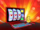 Основные плюсы азартных игр в Джокер казино
