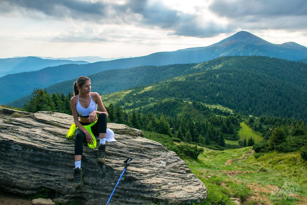 Карпаты – походы и туры, которые манят туристов каждый год