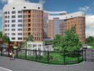 Особенности приобретения недвижимости в Харькове