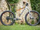 Обзор велосипеда Scott Bikes