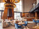Как выбрать ресторан или кафе в Киеве?